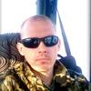 алексей, 36, г.Прокопьевск