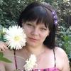 наташа, 30, г.Шумячи