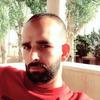Âbbāš, 32, г.Бейрут