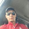сева, 32, г.Выборг