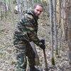 Леха, 28, г.Новокузнецк