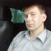 Владимир, 41, г.Ногинск
