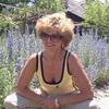 Ольга, 44, г.Тирасполь