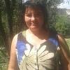 Аня, 31, Горлівка