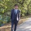 Robert, 33, г.Ереван