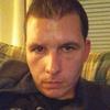 brian, 28, г.Луисвилл