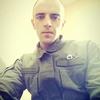 Андрей, 26, г.Запорожье