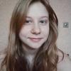 Оксана, 21, г.Луцк
