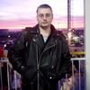 Олег, 41, г.Алчевск