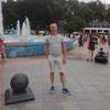 Григорий, 54, г.Хабаровск
