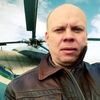 Александр, 40, г.Воркута