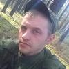 Евгений, 25, г.Заполярный
