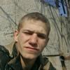 Андрей, 18, Вінниця