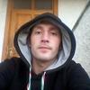 Sergiy, 29, г.WrocÅ'aw-Osobowice