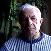 Валерий, 75, г.Новосибирск