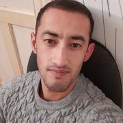 Рома 28 лет (Водолей) хочет познакомиться в Ягодном