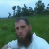azad khan, 28, г.Исламабад