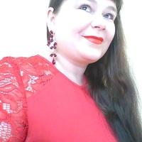 Юлия, 44 года, Близнецы, Казань
