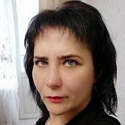 Валентина 42 Дзержинск