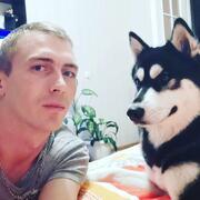 Дмитрий 30 Лида