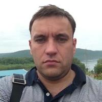 Сергей, 41 год, Весы, Томск