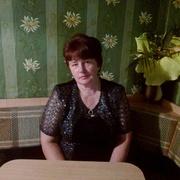Наталия из Бородулихи желает познакомиться с тобой