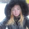 Елизавета, 30, г.Улан-Удэ