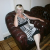Татьяна, 48, г.Бородянка