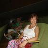 ТАТЬЯНА, 54, г.Миргород