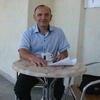 Владимир, 54, г.Черкассы