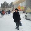 ирина, 56, г.Железногорск-Илимский