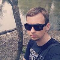 Владислав, 28 лет, Дева, Самара