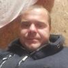 Дмитрий, 36, г.Санкт-Петербург