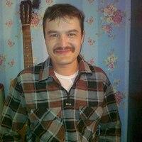 Иван, 44 года, Скорпион, Алдан