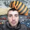 Дмитрий Базин, 32, г.Новосибирск