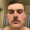 william mooneyham, 30, г.Оклахома-Сити