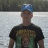 Сергей, 38, г.Магадан