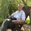 Миха, 67, г.Прокопьевск