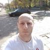 Ikich, 39, г.Владикавказ
