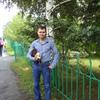 Игорь, 38, г.Промышленная