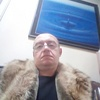 Дмитрий, 45, г.Серов