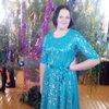Yuliya, 32, Seryshevo