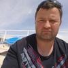 Юрик, 40, г.Белая Церковь