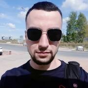 Mixa 30 Москва