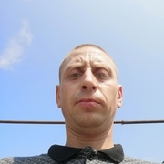 Денис 35 Никополь