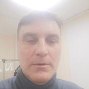 Олег 30 лет (Козерог) Владивосток