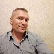 Василь 39 Полтава