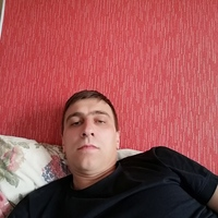 Артур, 41 год, Овен, Сызрань