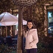 Татьяна 46 лет (Весы) Симферополь