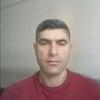 Илхомиддин Исмонов, 30, г.Иркутск